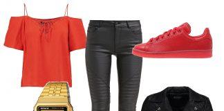Wygodnie, modnie i gustownie 2