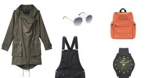 Stylizacje weekednowe - jaki styl wybierzesz?