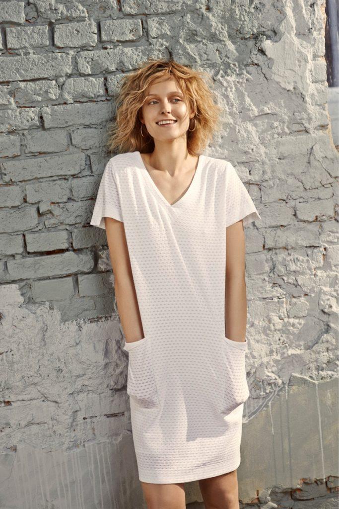 Moda Damska  Bądź ALTRO, inspiruj - nowa kolekcja marki PATRIZIA ARYTON