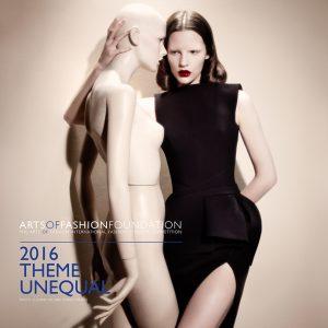 News  SAPU bierze udział w konkursie mody w Ameryce