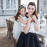 Biżuteria  Złoto dla wyjątkowej kobiety - Zegarkowe prezenty na Dzień Matki