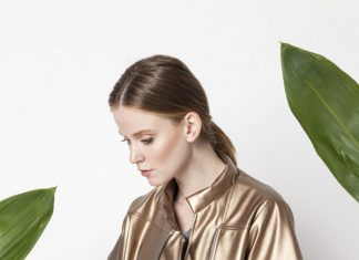 Magda Hasiak - Swing of things lato 2016 (3)