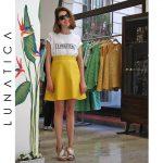 Buty  Produkty marki Baldowski w ekskluzywnych włoskich butikach