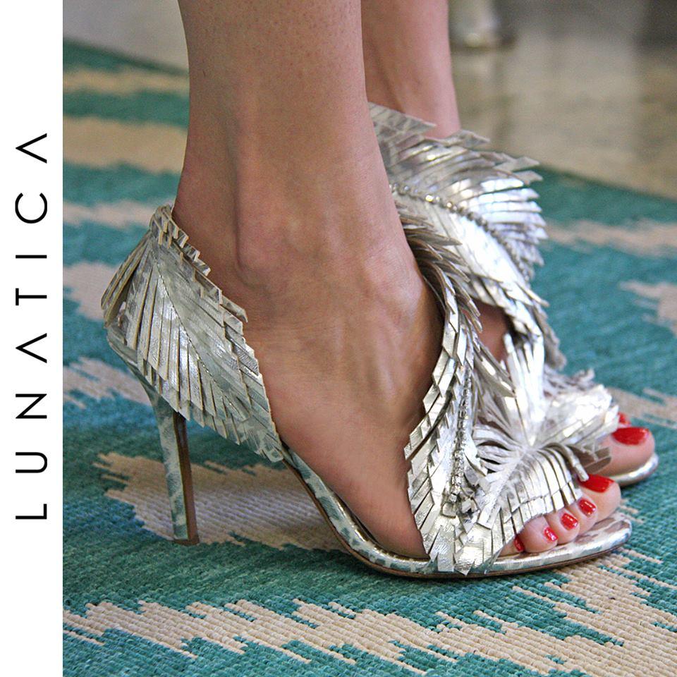 Produkty marki Baldowski w butiku Lunatica