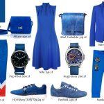 Stylizacje  Co mówi Pantone, czyli które kolory nosimy w tym sezonie?