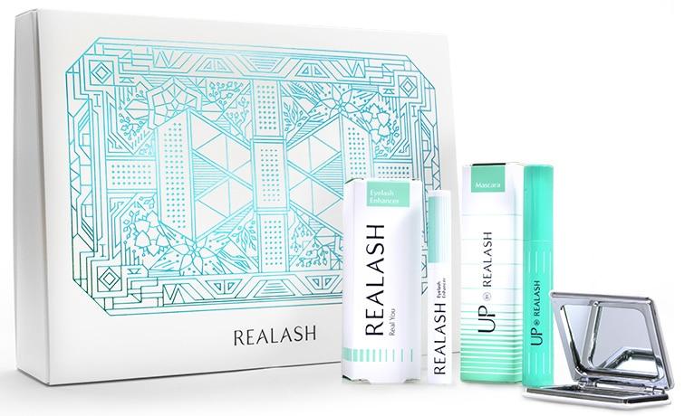 Kosmetyki  Premium Beauty oraz Perfect Lashes - wyjątkowe zestawy na Dzień Matki