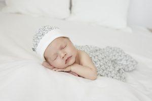 Moda dziecięca  Jak wybrać odpowiednie ubranko dla niemowlaka na wiosnę?