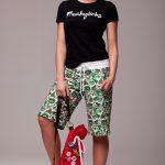 Moda Damska  Freakylicks – nowy brand na mapie polskiego street wear'u