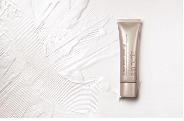 Kosmetyki  Foundation Primer Blemish-Less. Baza pod podkład do cery z niedoskonałościami