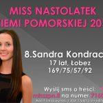 Konkursy News  Miss Ziemi Pomorskiej