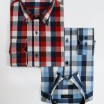 Moda Męska  Miejski dress code, czyli jak połączyć styl z wygodą