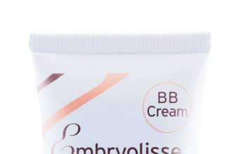 Krem BB Embryolisse