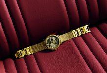 GUESS - nowa kolekcja zegarków