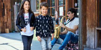 Jesienna Kampania Reserved Kids (7)