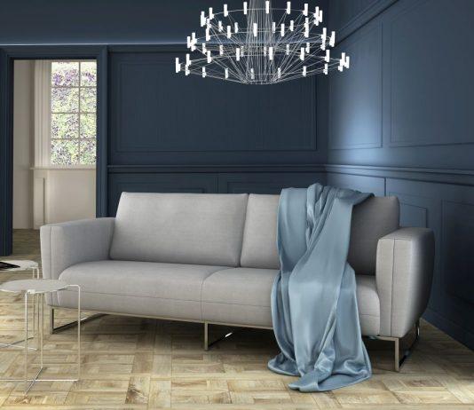 adriana-furniture-szczycimy-sie-tym-ze-jestesmy-polska-marka-1