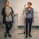 Wywiad z Adrianą Karwan i Michaliną Nowak z Adriana Furniture
