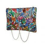 antbag by ania – najnowsza kolekcja ekskluzywnych torebek