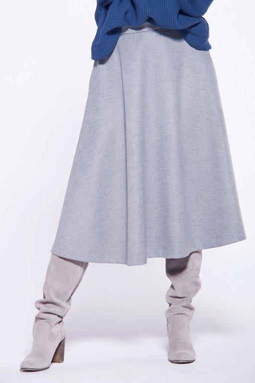 Moda Damska  Poczuj jesień z Furelle