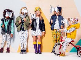 FashionMedia