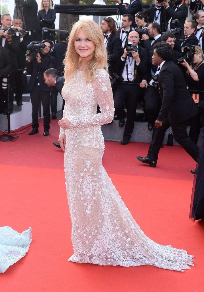 Polskie gwiazdy L'Oreal Paris na czerwonym dywanie