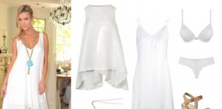 Jej styl – Joanna Krupa (3)