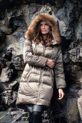 Zimowa kolekcja Monnari