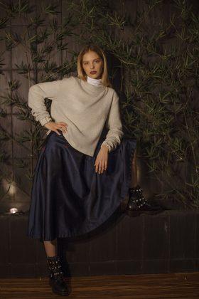 Marta Banaszek – nowa marka na polskim rynku modowym