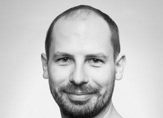 Piotr Szaradowski