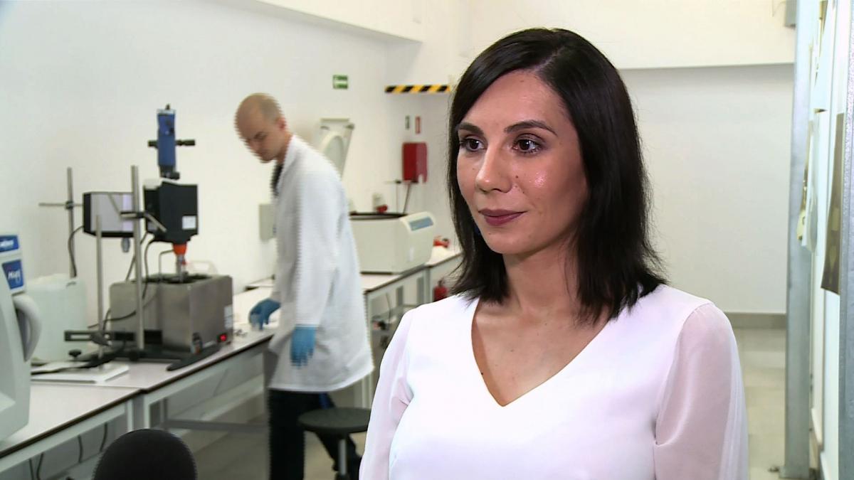 News  Dermokosmetyki i kosmeceutyki to najszybciej rozwijający się segment rynku kosmetycznego. Przyczynia się do tego m.in. rosnąca liczba alergików