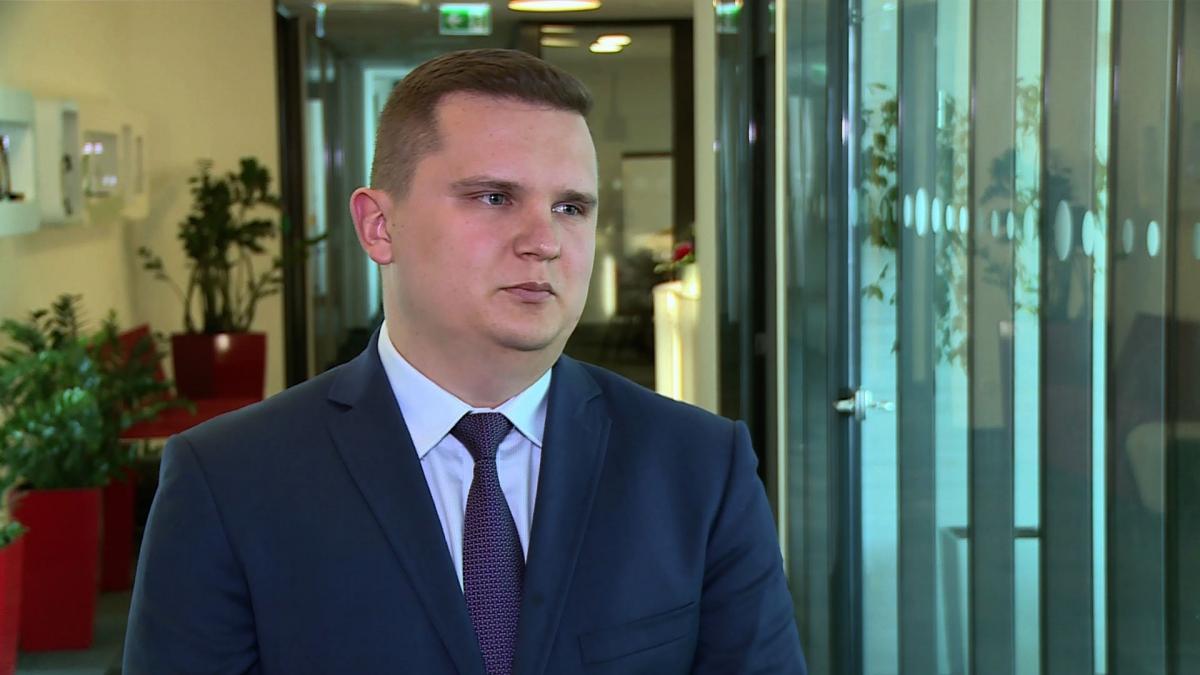 News  Młodzi Polacy chętnie podejmują prace sezonowe, ale zarobionych pieniędzy nie oszczędzają. Przyczyną jest brak edukacji finansowej