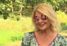 Majka Jeżowska: Lubię flirtować. Mój najdłuższy poważny związek zaczął się od wakacyjnego flirtu