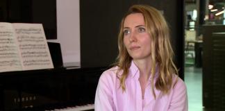 Muzyka klasyczna nie tylko w filharmonii. Na koncerty decydują się też obiekty handlowe