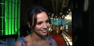Paulina Krupińska: Jestem głęboko osadzona w rzeczywistości. Ślub nie był dla mnie wielkim wydarzeniem