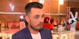 Piotr Cugowski: Kora kojarzy mi się z dwoma hasłami – buntowniczka i wolna osoba