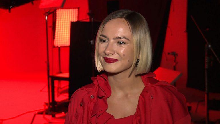 W środę premiera nowego singla Natalii Nykiel. Gwiazda zaśpiewa go podczas festiwalu w Sopocie