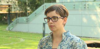 W Polsce powstają dwa ośrodki naukowe o światowym potencjale. Poprowadzą badania nad Alzheimerem i falami elektromagnetycznymi