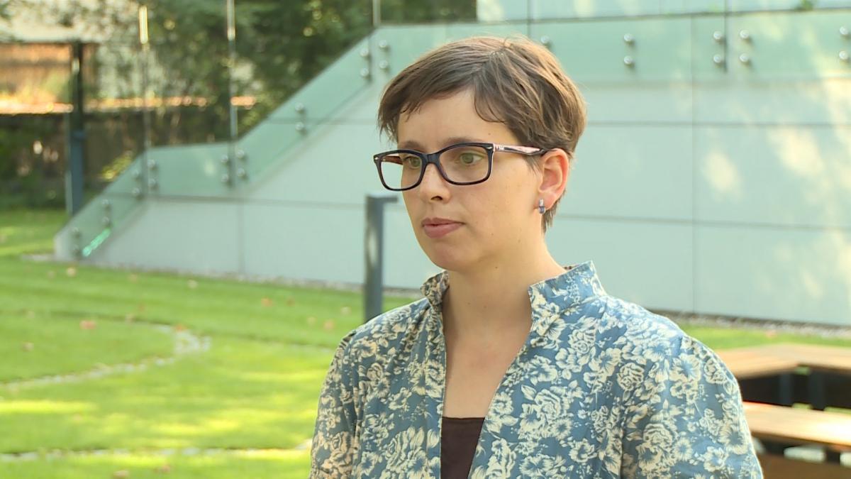 News  W Polsce powstają dwa ośrodki naukowe o światowym potencjale. Poprowadzą badania nad Alzheimerem i falami elektromagnetycznymi