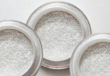 glitter-powder-186829_1920