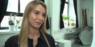 Milena Sadowska: To nie jest tak, że jak się wygra Miss Polonię, to wszystkie kompleksy nagle znikają. Aby się ich pozbyć, najlepiej zmienić je w atuty