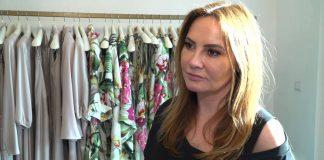Dorota Goldpoint: W ostatnich latach nastąpiła zmiana w wyglądzie Polek. Lubimy trendy, kupujemy to, co modne i sięgamy po kolory