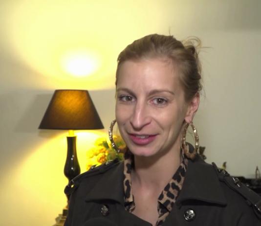 Magdalena Schejbal: Mam bardzo dużo czarnych ubrań, ale lubię się też pobawić kolorami. Do wielu rzeczy w mojej szafie mam sentyment