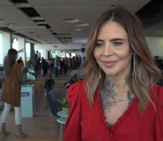 Maja Sablewska: Inspiruję nie tylko programami, lecz także zdjęciami na Instagramie. Widzę ogromne zmiany w stylu Polaków