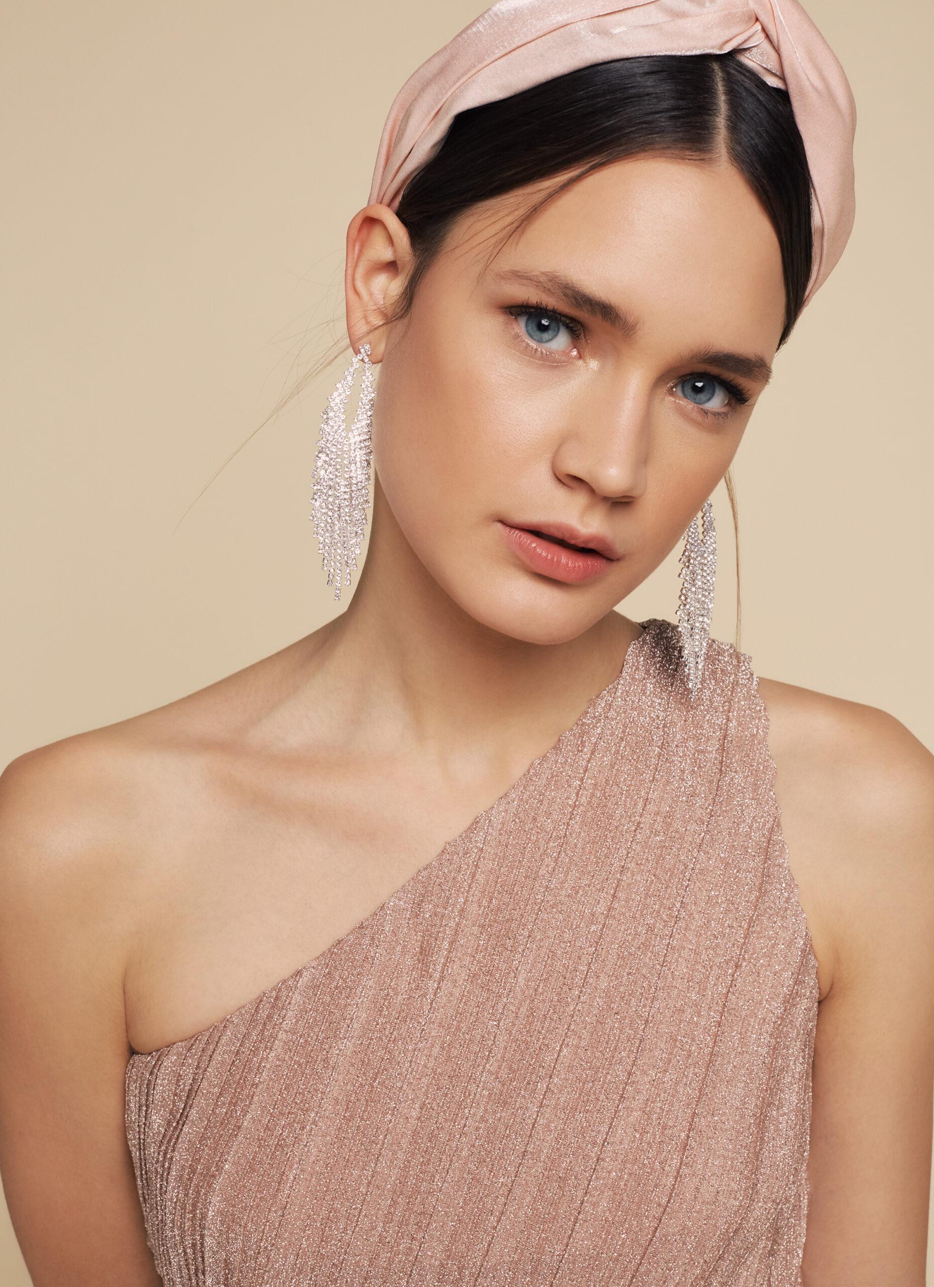 Moda Damska  Kolekcja ślubna od MOHITO
