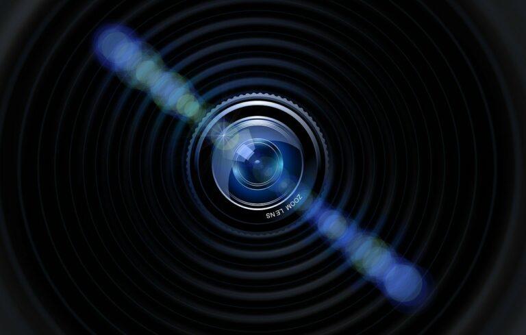 Festiwal Fotografii 2020, czyli bezpłatne wydarzenie dla miłośników fotografii startuje online już 24 sierpnia