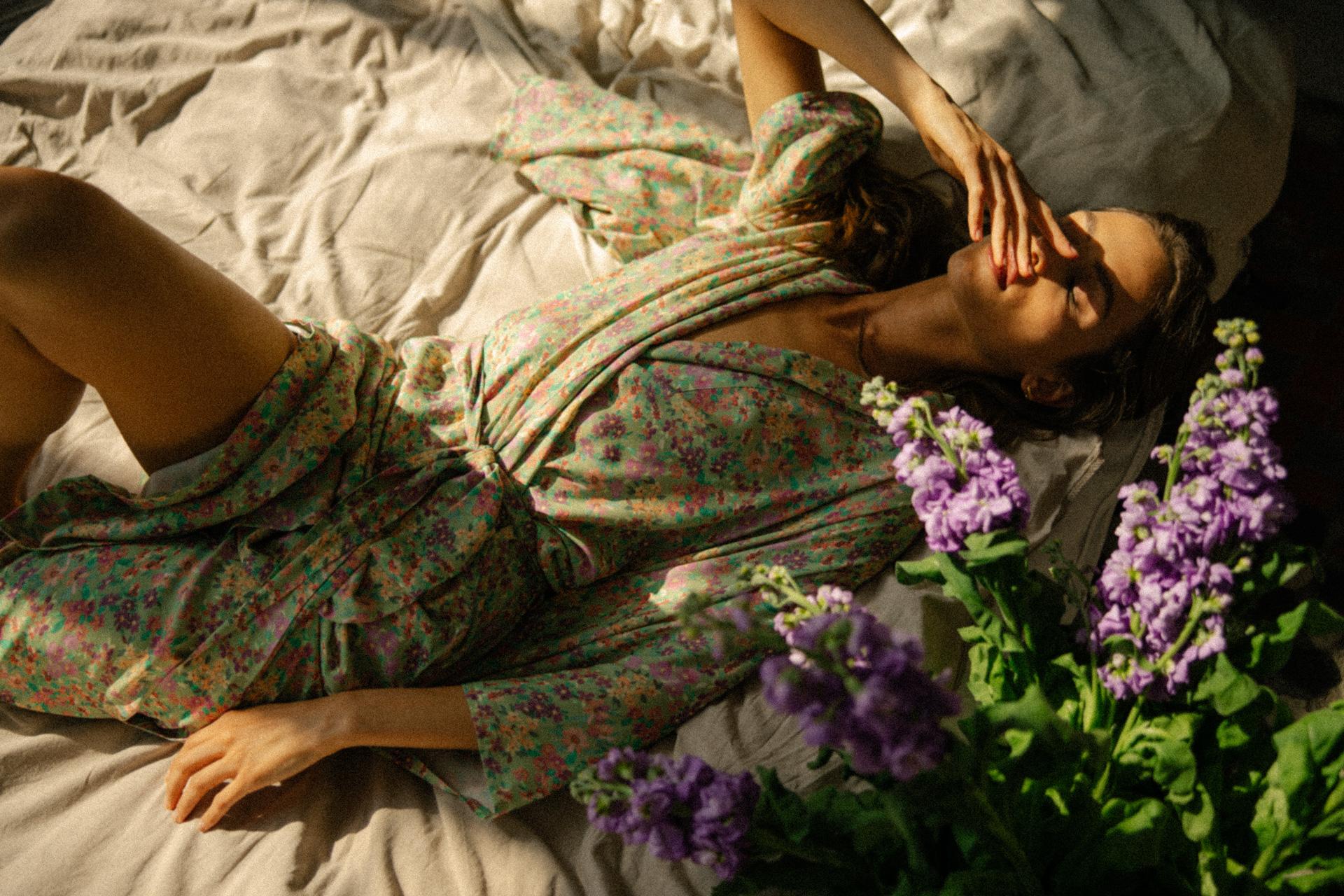 Moda Damska  Nalu Bodywear, czyli polska marka dla kobiet kochających życie