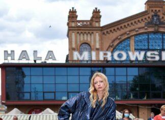 Nowa kolekcja Serafina Andrzejaka AW 202021- HOODIE, BUT LIPSTICK (5)
