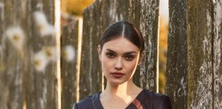 MOHITO Prairie Girl (10)