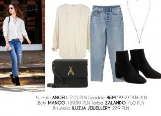 Moda | Uroda | Styl | Trendy | Design
