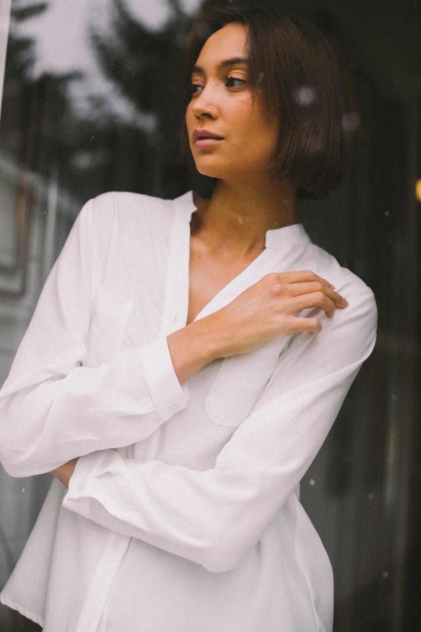 Moda Damska  Kolekcja VOLNA JZ2020/2021 #bevolna