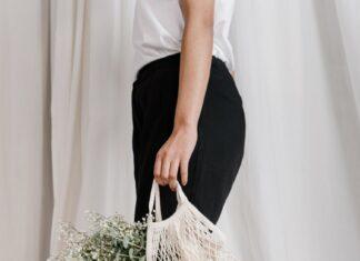 moda ekologiczna
